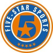 五星体育运动