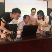 北京财科学校