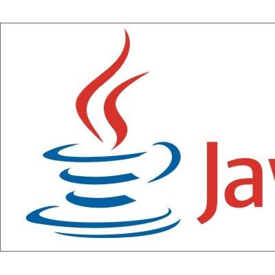 java基础开发培训班【零基础】课得在线
