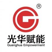 杭州时代光华教育发展有限公司