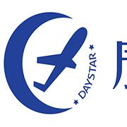 深圳市辰星通飞行技术服务有限公司