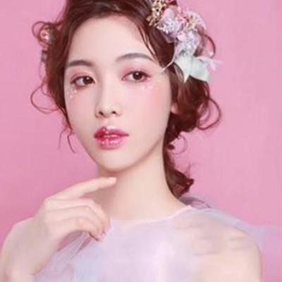 深圳沙井福永化妆美容培训-白领形象设计班