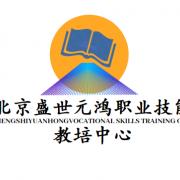北京盛世元鸿科技有限公司