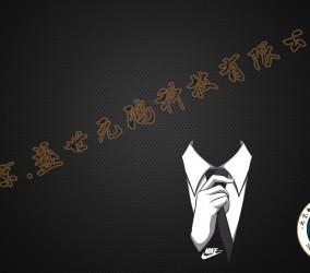 北京盛世元鸿职业技能教培中心