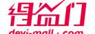 上海樟海信息科技集团有限公司