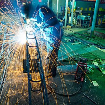 南宁市电工培训焊工考证培训学校快速拿证全国通通用