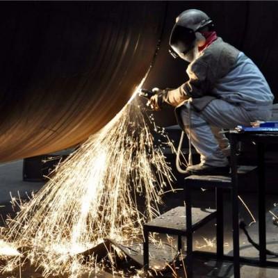 南宁安监局焊工上岗证培训考试通过率高全国通用