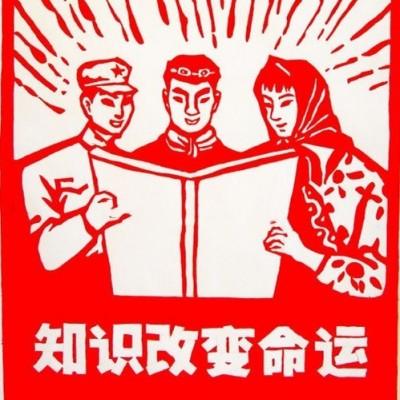 徐州瀚宣博大五年制专转本培训辅导班连锁办学,大品牌,口碑佳