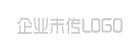 湖南北坤科技有限公司